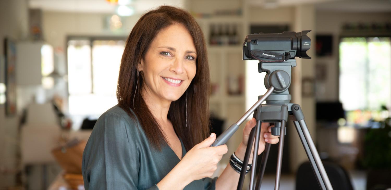 Michelle-camera copy