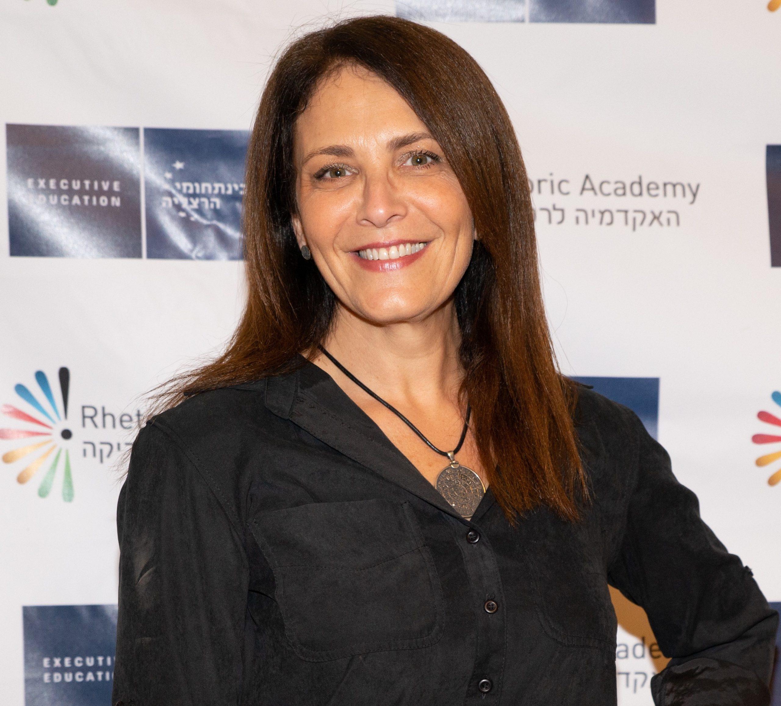 Dr. Michelle Stein Teer